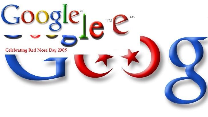 <ul><li>Qui a peur de Big Google ? </li></ul>