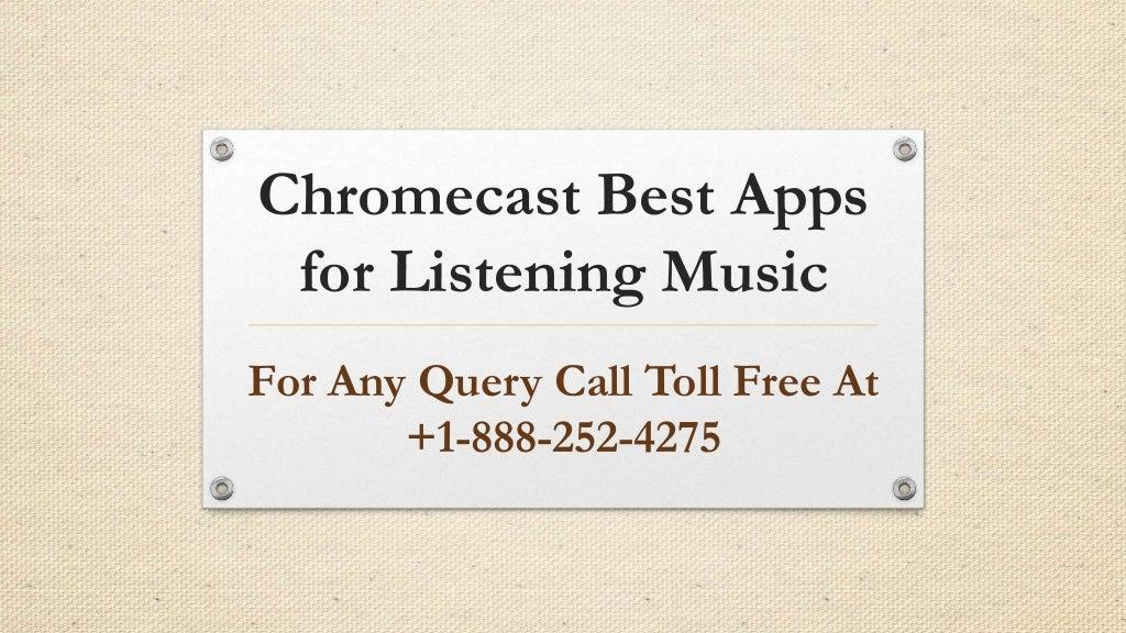 Google chromecast download call at 1 800-322-2590