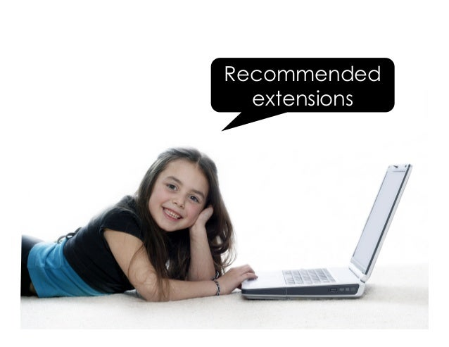 Premium Read & Write free for teachers •Whole or part of documents read aloud & translated •Highlighted text •Dictionar...