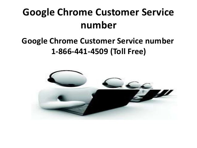 What Is Googles Customer Service Phone Number