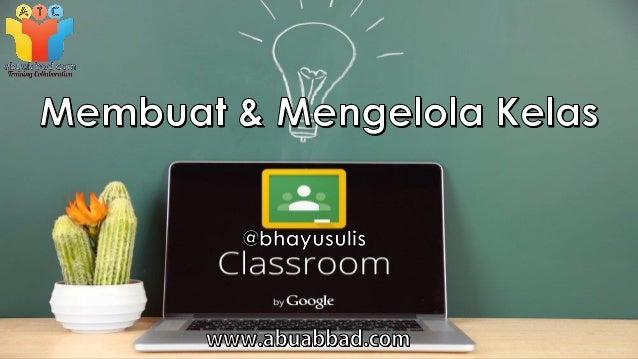 Bhayu Sulistiawan | @bhayusulis www.abuabbad.com Email: training@abuabbad.com