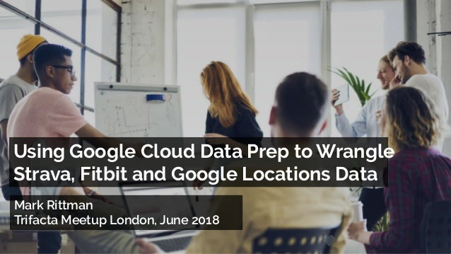 Mark Rittman