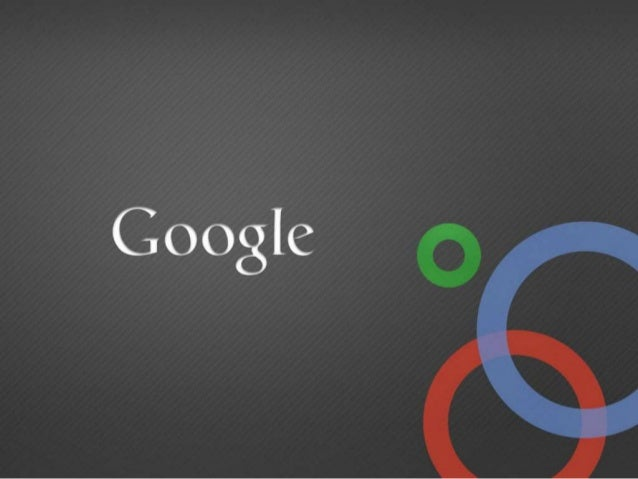 Google+ complete your profile!