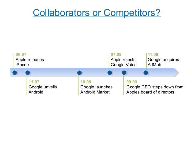 google strategy in 2010 Google s strategy in 2010 1 the strongest competitive force in the search industry is rivalry among competing sellers currently, google is dominating the.