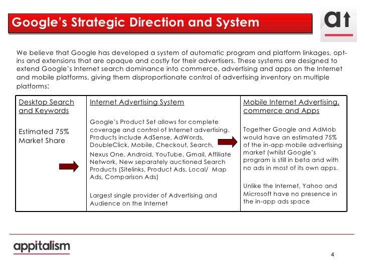 The 3 Pillars of Innovative Business & Marketing Strategies