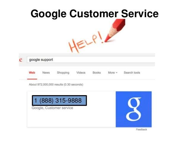 Google Support Nummer Deutschland