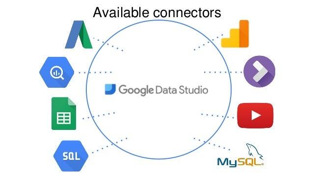 Image result for google data studio