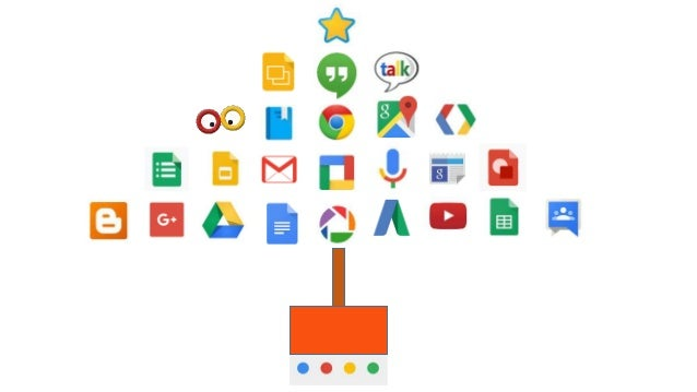 google innovation Today's top 457 google innovation manager jobs in united states leverage your professional network, and get hired new google innovation manager jobs added daily.