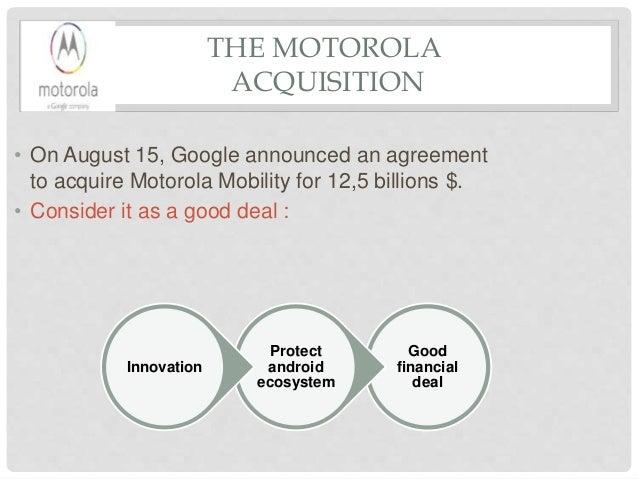 Google sells Motorola to Lenovo for       billion   The Verge Moto x LTE GSM unlocked Techaeris