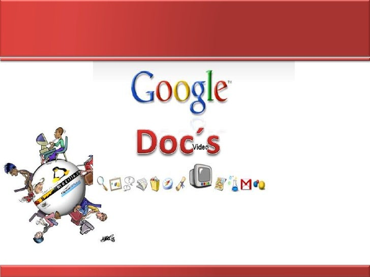 Doc´s<br />