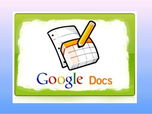 GOOGLE DOCS:GOOGLE DOCS:• Trabalha com conceito de computação em nuvem;• Oferece esse serviço gratuito até o limite de 5 m...