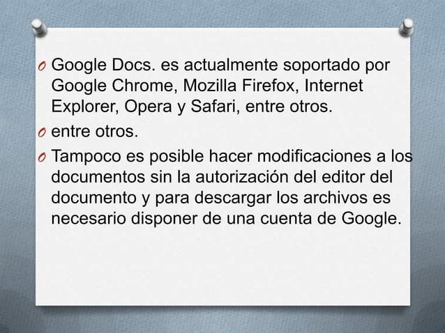 El sistema de sincronización de    archivos permite al usuario.O editar sus archivos en la PC y tenerlos disponibles en  l...