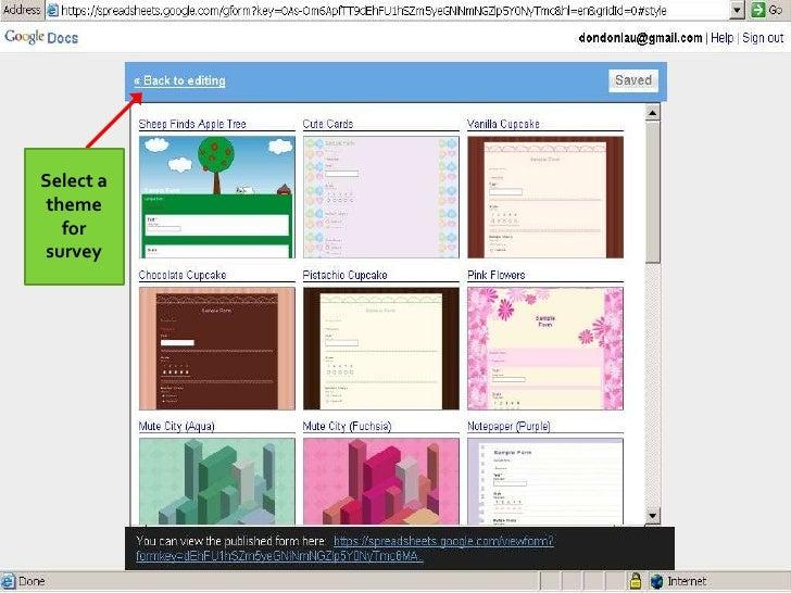 Google Presentation Themes Kimoterrainsco - Google doc slide themes