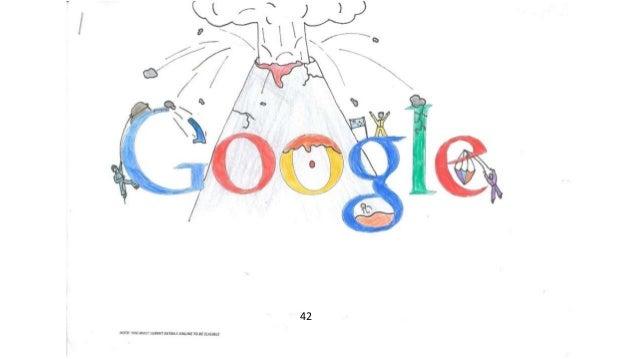 Google Doodle Comp 2013 School Winners