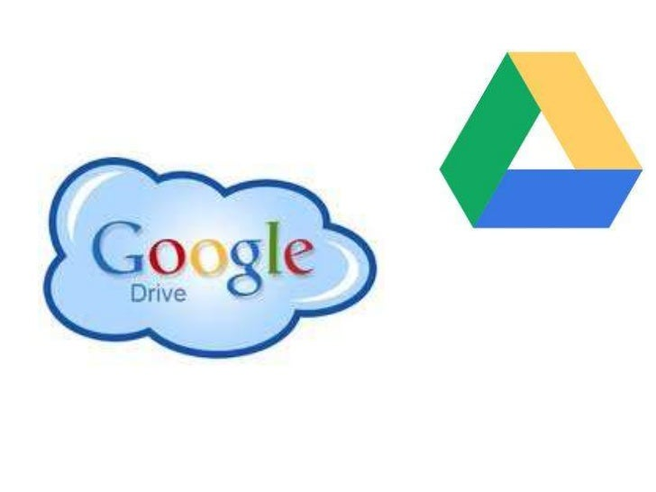 Open Google Drive• Go to google.co.nz• Click Sign in• Type in your email• Type in your password• Click Sign In• Click Drive