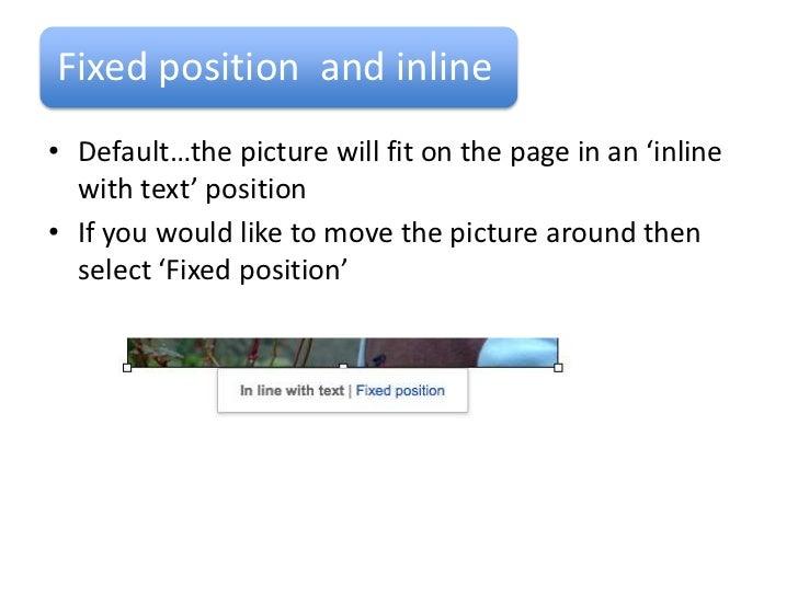 maygion webcam how to set default position