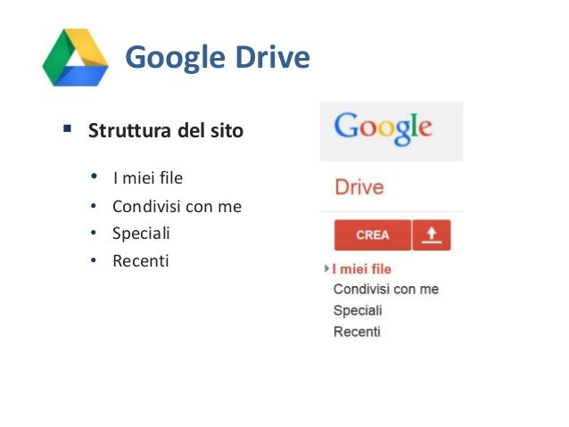 how to share google drive with everyone