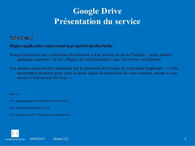 how to download google drive presentation