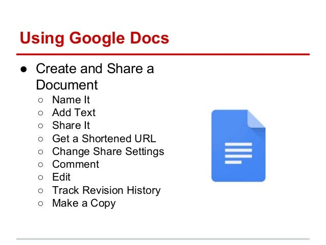 Google drive for elementary classrooms 5 using google docs pronofoot35fo Image collections