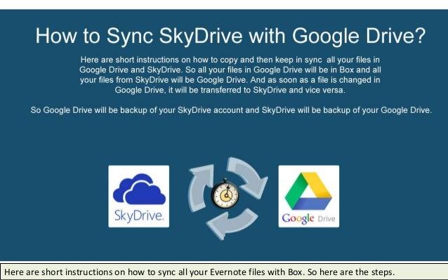 how to stop googledrive sync