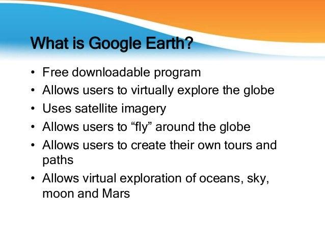 Google earth   the micromine blog.