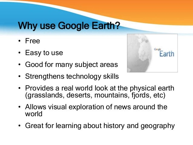 Coolmathgamesus  Personable Google Earth Power Point With Outstanding Allegory Powerpoint Besides Poster Presentation Template Powerpoint Furthermore Powerpoint Footers With Alluring Free Download Microsoft Powerpoint  Also How To Add Youtube Video In Powerpoint In Addition Mind Map Template Powerpoint And Timeline Template In Powerpoint As Well As Cute Powerpoint Templates Free Additionally How To Powerpoint Ideas From Slidesharenet With Coolmathgamesus  Outstanding Google Earth Power Point With Alluring Allegory Powerpoint Besides Poster Presentation Template Powerpoint Furthermore Powerpoint Footers And Personable Free Download Microsoft Powerpoint  Also How To Add Youtube Video In Powerpoint In Addition Mind Map Template Powerpoint From Slidesharenet