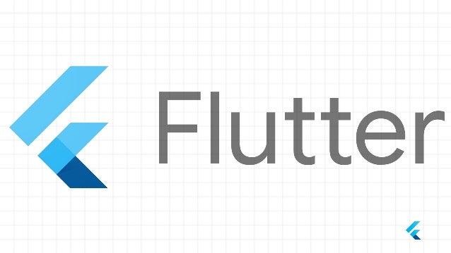 Flutter Approach Canvas Events Location Bluetooth Camera Sensors Native ARM Binary Code Services Platform Channels Flutter...
