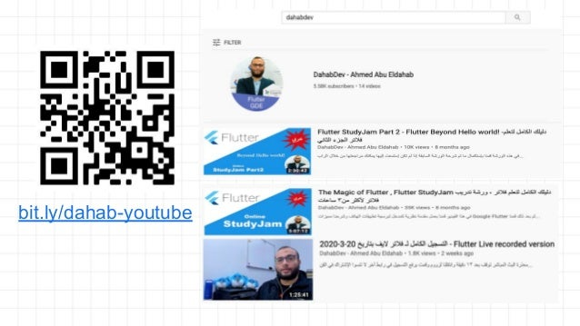 bit.ly/dahab-youtube