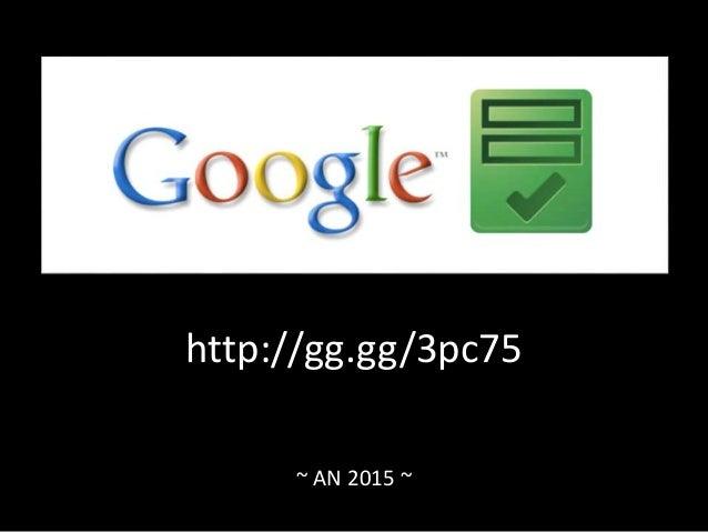 http://gg.gg/3pc75 ~ AN 2015 ~