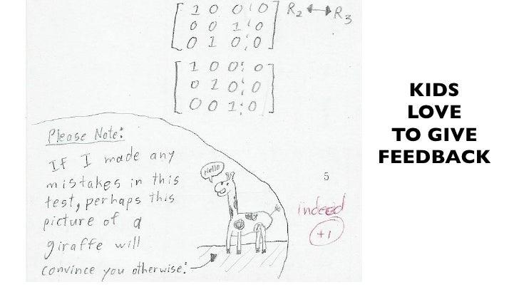 toefl essay vocabulary youtube