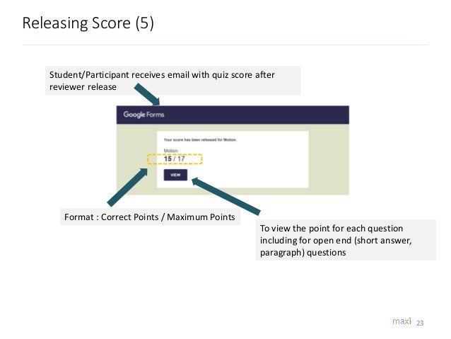 Google Forms Quiz Tutorial 2018 + GeoCode/GeoPosition for