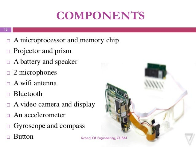 Circuit components glass wiring diagram for light switch google glass and its features rh slideshare net circuit symbols series circuit ccuart Image collections