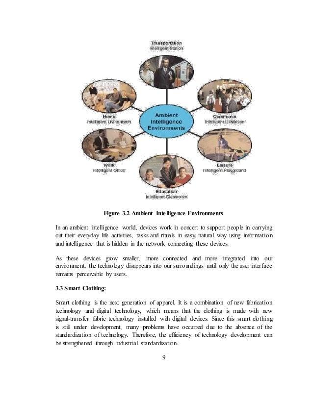 Argumentative (Persuasive) Essay Guidelines - 857 Words