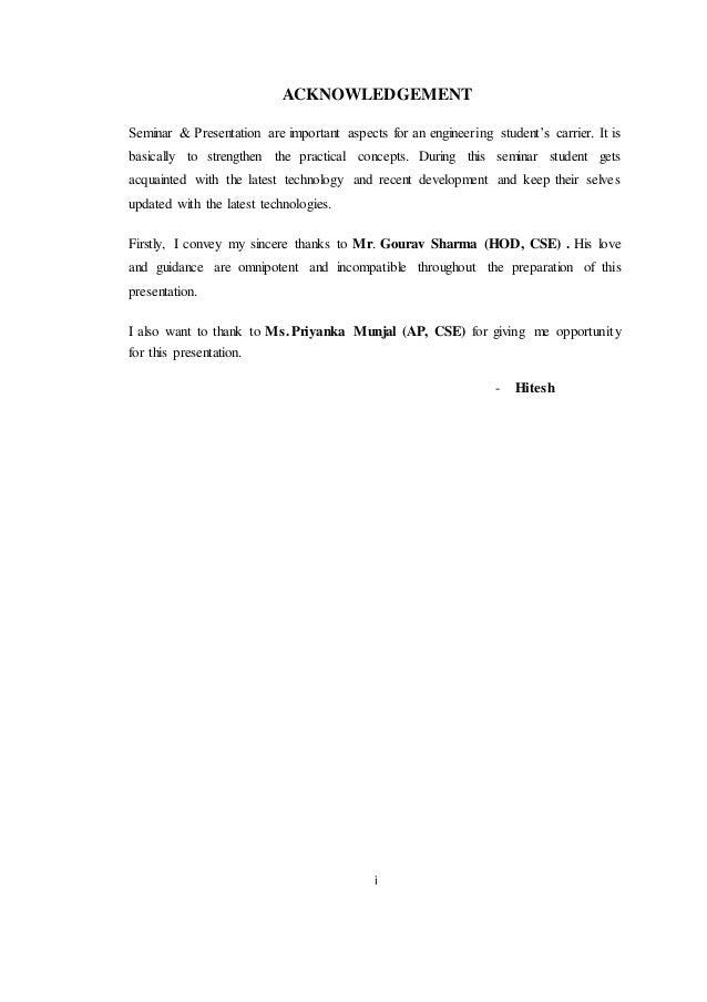 Mla bibliography newspaper vancouver