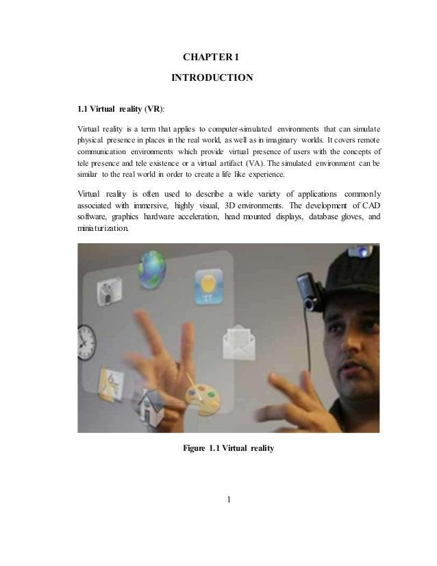 Sample Reflective Essays - English Program - CSU