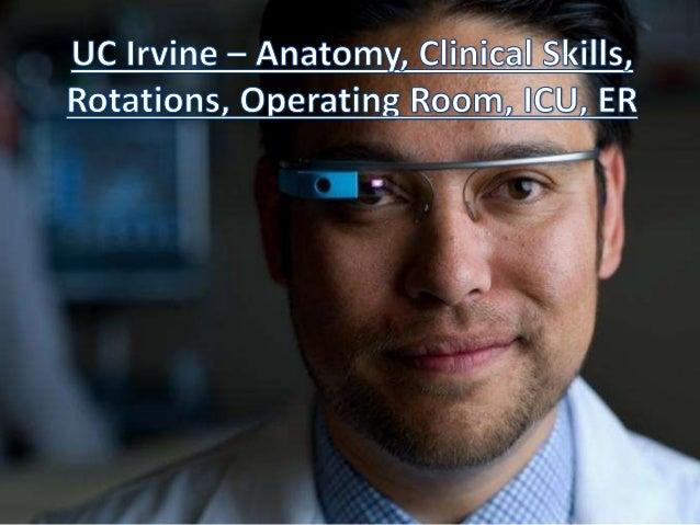 Rafael Grossmann, MD, FACS – Virtual Viewing Room