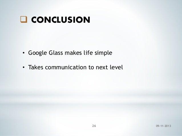 google glass ppt 26 638 jpg cb 1383962830