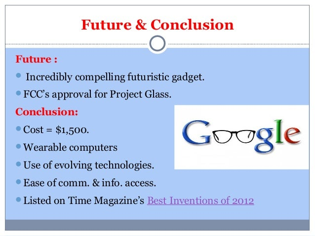 google glass powerpoint The 'transitions – modern powerpoint template' features:  (direct download from google slides is deactivated to use this template with google slides,.