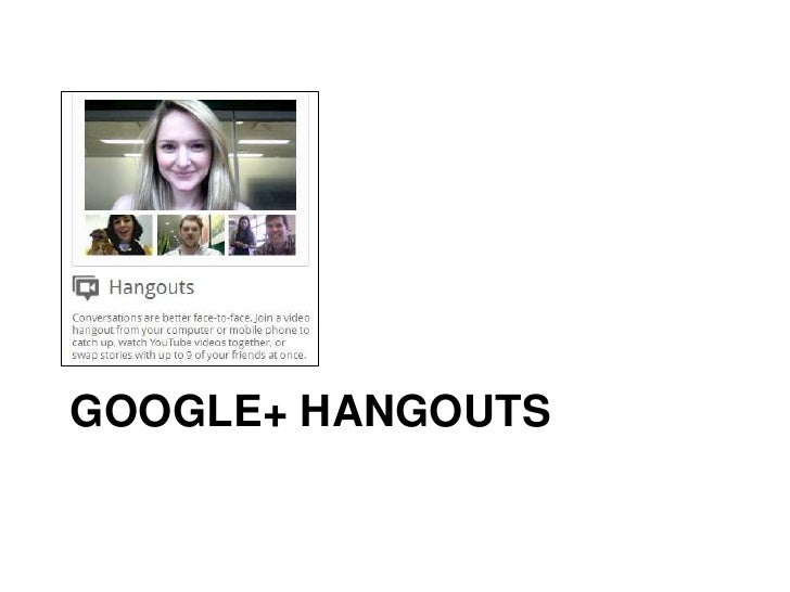 how to search in google hangouts