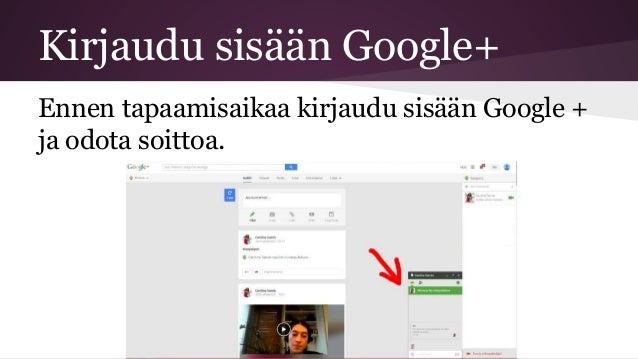 Luo Gmail Sähköpostiosoite