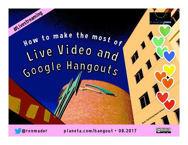 how to make hangouts voicecall