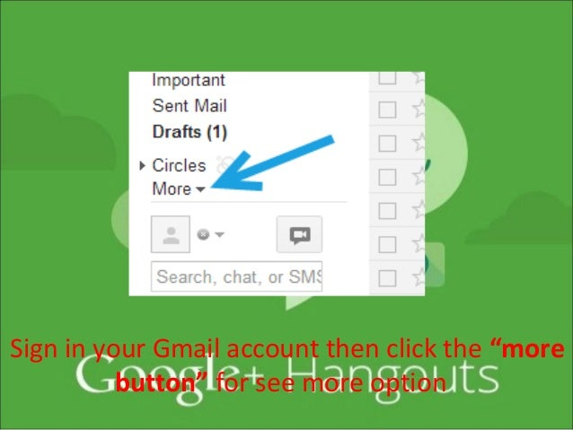 Turn Google chat history on or off - G Suite Admin Help
