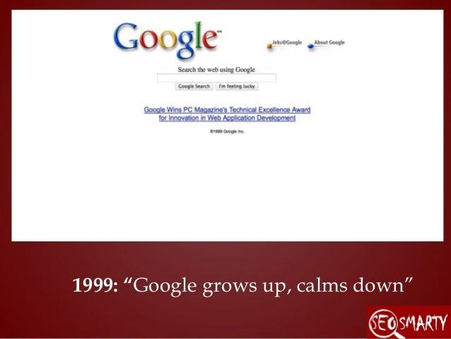 History of Google | Google Wiki | FANDOM powered by Wikia