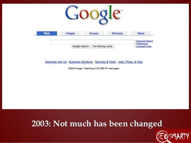 How Gmail Happened: The Inside Story of Its Launch 10 Years Ago ...
