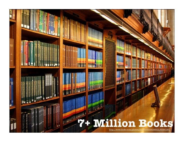 the google book settlement 1 google books:  the metadata mess google book settlement conference uc berkeley august 28, 2009 geoff nunberg,  school of information1.