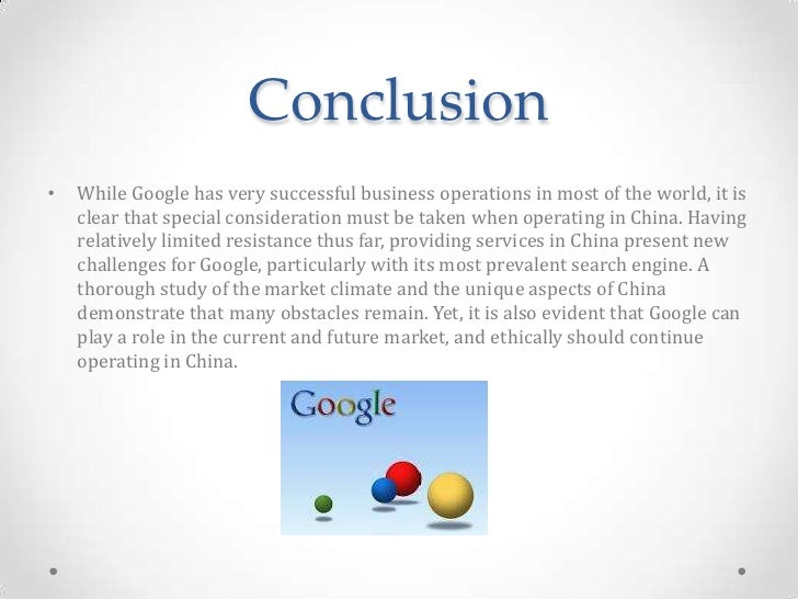 guanxi in china essay China is a country that is  black market of china essay  investigators from microsoft led chinese officials to a plant near guilin in guanxi.