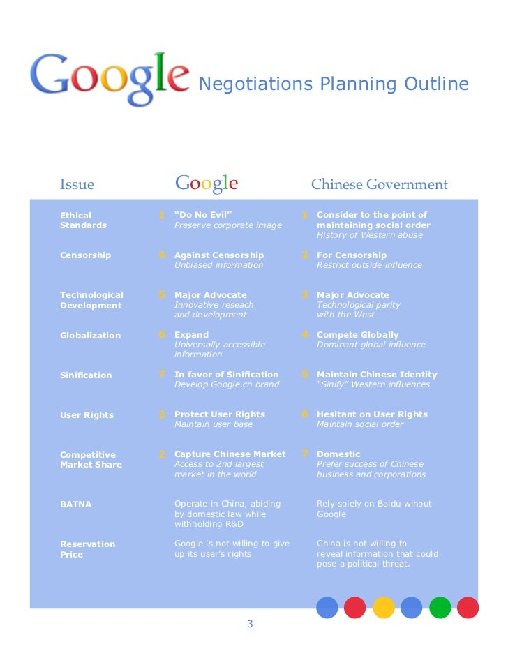 report google in china Sources say google is developing a version of its search engine that will conform  to china's censorship laws.
