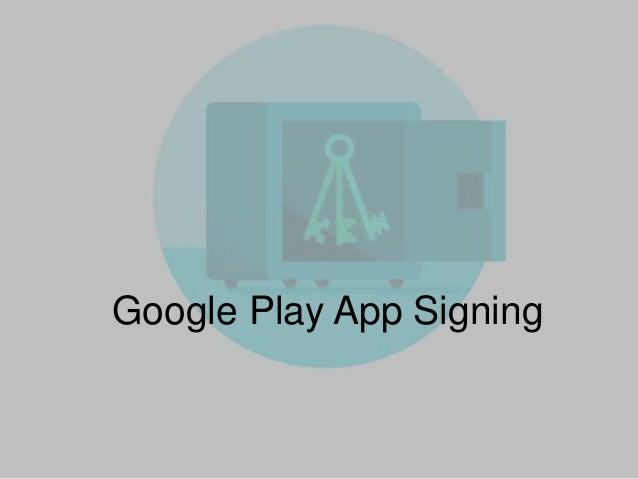 Google IO 2017 Recap