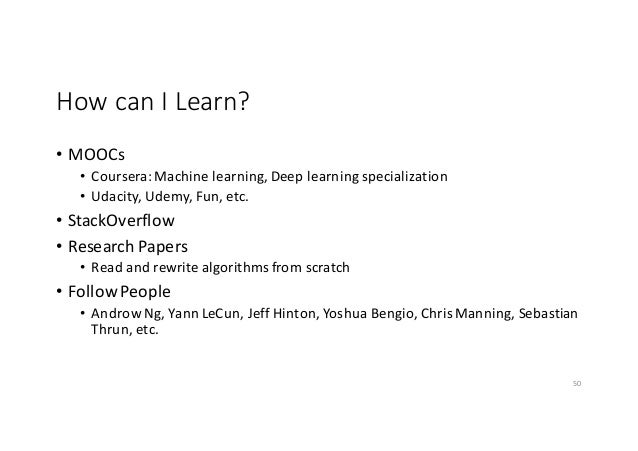 Machine Learning Project Lifecycle