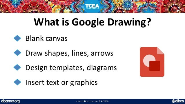 google drawing 10 dbennerorg